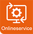 Onlineservice